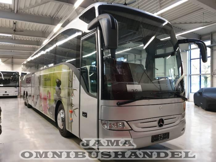 MB O 350 Tourismo 17 RHD-L